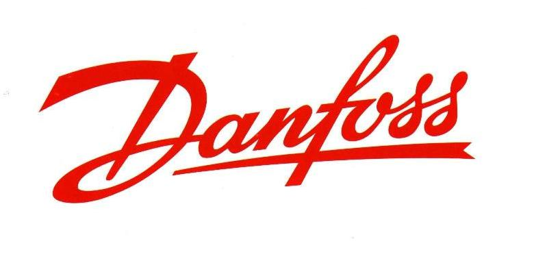 danfoss.jpeg